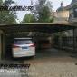 �做批�l透明耐力板雨棚遮�棚停�棚各�pc耐力板窗棚遮�雨棚