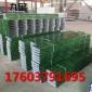 河南安�建筑工程���醪输�����PVC����A芯泡沫����