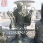 惠安�S家支持�D�哟�雍投ㄖ剖�雕小�_�h石材刻像 0.7米十八�_�h佛像雕刻