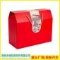 �州小罐泡茶�Y盒 鹿茸��卡酵素包�b盒 桑�~茶�~盒定做